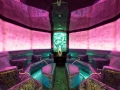 Отель Aqua Dome