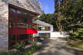 Casa Chinkara 10