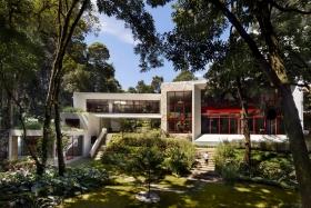 Casa Chinkara 8