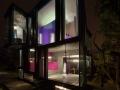 L3P Architekten 11