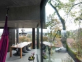 L3P Architekten 2