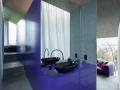 L3P Architekten 4