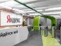 Yandex 1-1