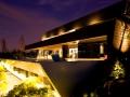 ronaldo house 15