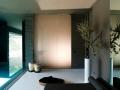 ronaldo house 7