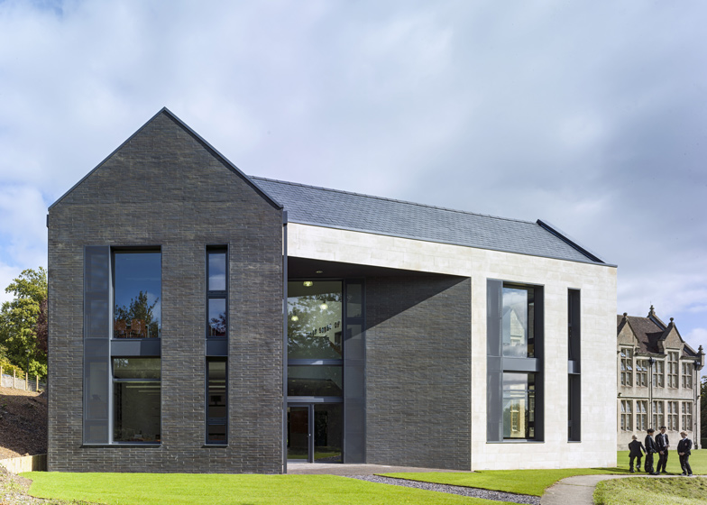 Kingswood-School-Bath-by-Mitchell-Taylor-Workshop_dezeen_ss_1